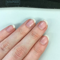 Sally Hansen Thicken Up! - Strengthening Nail Thickener uploaded by Alison B.