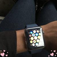 Apple Watch Series 3 uploaded by Ke'sa D.