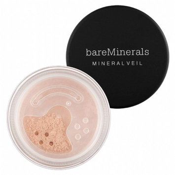 Photo of bareMinerals Mineral Veil Finishing Powder uploaded by Stacey M.