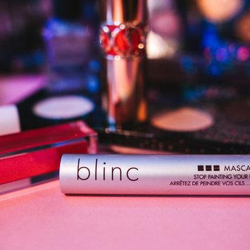 Photo of blinc Mascara uploaded by Eliza R.