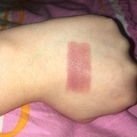 theBalm Girls Lipstick, Mai Billsbepaid uploaded by claire i.