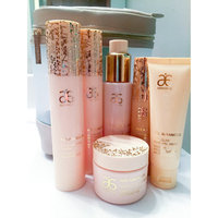 Arbonne RE9 Advanced Set, 11.2 Ounce uploaded by Maia T.