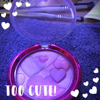 Physicians Formula Happy Booster Glow and Mood Boosting Powder uploaded by Teresa H.
