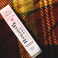 Too Faced Hangover 3-in-1 Replenishing Primer & Setting Spray uploaded by jazzy M.
