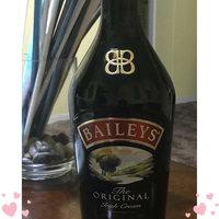 Baileys Original Irish Cream Liqueur uploaded by Kari G.