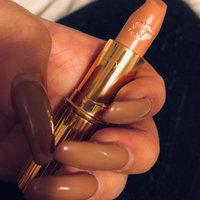 Charlotte Tilbury Hot Lips Lipstick uploaded by Janelle A.
