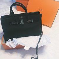 Hermes uploaded by Najah E.
