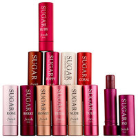 fresh Sugar Tinted Lip Treatment Sunscreen SPF 15 uploaded by Stephanie J.