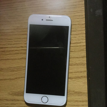 Photo of Apple iPhone 6 uploaded by Muslima A.