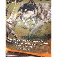 Taste of The Wild Sierra Mountain Canine® Formula with Roasted Lamb uploaded by Franchesca K.