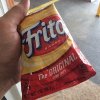 Fritos® Original Corn Chips uploaded by Wil M.