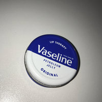 Vaseline® Lip Therapy® Original Tin uploaded by Beth C.