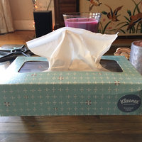 Kleenex® Facial Tissue uploaded by Jill R.
