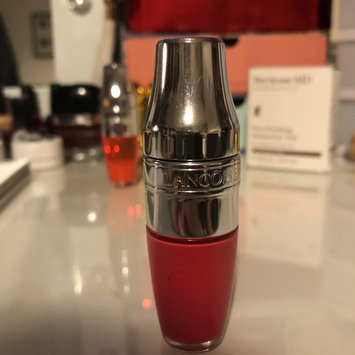 Photo of Lancôme Juicy Shaker Pigment Infused Bi-Phased Lip Oil uploaded by Laura B.