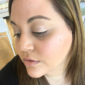 Photo of IT Cosmetics® Bye Bye Foundation Full Coverage Moisturizer™ with SPF 50+ uploaded by Gina M.