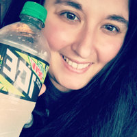 Mtn Dew - 24 CT uploaded by Raina S.