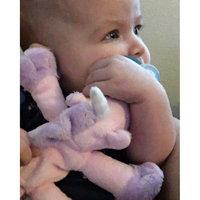 WubbaNub Pacifier, Pink Kitty, 1 ea uploaded by Taryn R.