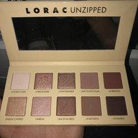LORAC Unzipped uploaded by ri🌟🌈✨❣️🔆😯 M.
