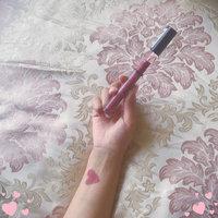 Nyx Professional Makeup 3-Pc. Lip Lingerie Set uploaded by Maitha A.