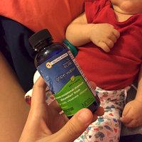 Mommy's Bliss Gripe Water 4 fl oz uploaded by Sol S.
