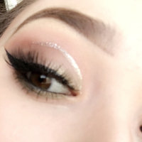 LASplash Ultra Define Brow Mousse - Chocolate Cosmo uploaded by Hailie P.