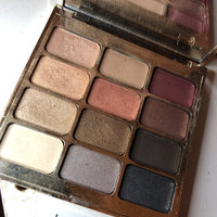 Stila Eyes Are The Window Shadow Palette uploaded by Zerlaine P.
