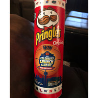 Pringles® The Original uploaded by Channe K.
