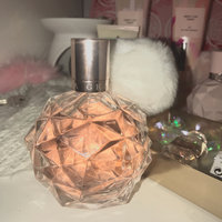 ARI by Ariana Grande Eau de Parfum Spray uploaded by Kai 🌹.