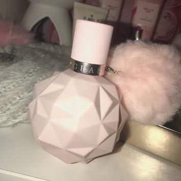 Photo of Ariana Grande SWEET LIKE CANDY Eau de Parfum uploaded by Kai 🌹.