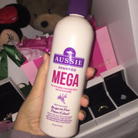 Aussie Total Miracle 7n1 Shampoo uploaded by Lucy M.