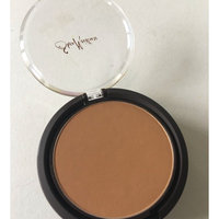 SheaMoisture Mineral Powder Foundation uploaded by Kendro T.