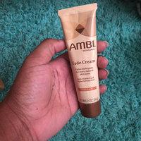 Ambi Fade Cream uploaded by Jasmine J.