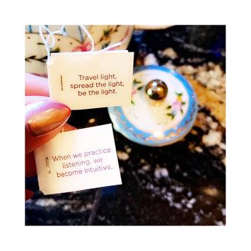 Photo of Yogi Tea Vanilla Spice Perfect Energy uploaded by Hina s.