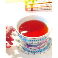 Yogi Tea Vanilla Spice Perfect Energy uploaded by Hina s.