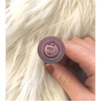 Buxom Big & Healthy Full-Color Lip Polish uploaded by Kenia R.