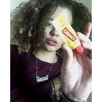 Carmex Original Flavored Lip Balm uploaded by Devona L.