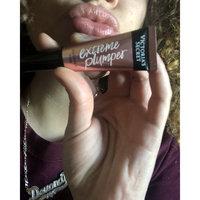 Victoria's Secret Lip Plumper Custom Color uploaded by Devona L.