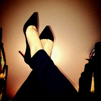 Christian Louboutin Pigalle uploaded by Hina s.