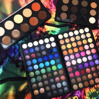 BH Cosmetics Sixth Edition - 120 Color Eyeshadow Palette uploaded by Dalila T.