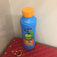 Suave® Kids® Apple 3-in-1 Shampoo Conditioner and Body Wash uploaded by Luisa F.