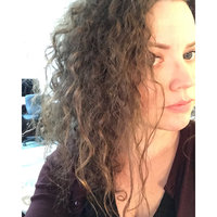 Living Proof Perfect Hair Day In-Shower Styler uploaded by Brittany B.