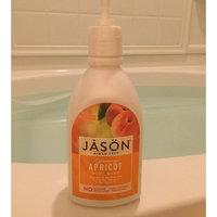 JĀSÖN Glowing Apricot Body Wash uploaded by Alicia C.