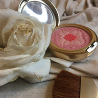 Physicians Formula Mineral Wear® Talc-Free Powder Blush uploaded by Allison H.