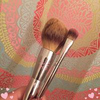 IT Cosmetics® Heavenly Skin™ Bye Bye Pores Brush #701 uploaded by Rachel S.
