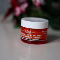 Kiehl's Mini-Masque Must-Haves uploaded by Yulia K.