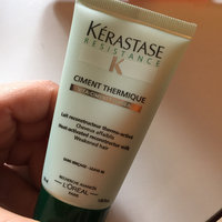 Kérastase Résistance Ciment Thermique Hair Milk uploaded by Rym E.