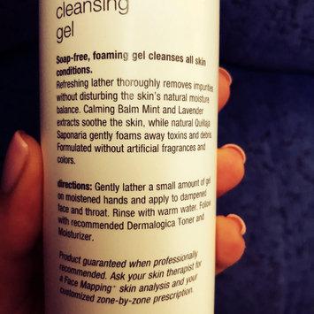 Photo of dermalogica special cleansing gel uploaded by Julia R.