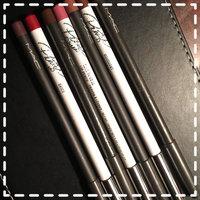 M.A.C Cosmetics Patrickstarrr Lip Pencil uploaded by Jocelyn M.