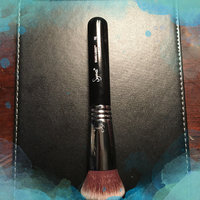 Sigma Beauty Face Brush Round Top Synthetic Kabuki - F82 uploaded by Jocelyn M.
