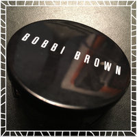 Bobbi Brown Bronzing Powder uploaded by Jocelyn M.